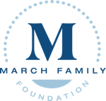 March Family Foundation